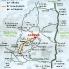 Itinéraires en Aubrac