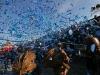 Carnaval de Nice 2008