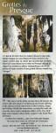 Grottes de Presques