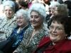 Hyères, 3 février  2008 - Vue du public
