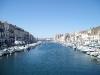 Le Canal Royal